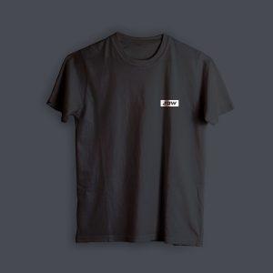Camiseta Director .RAW